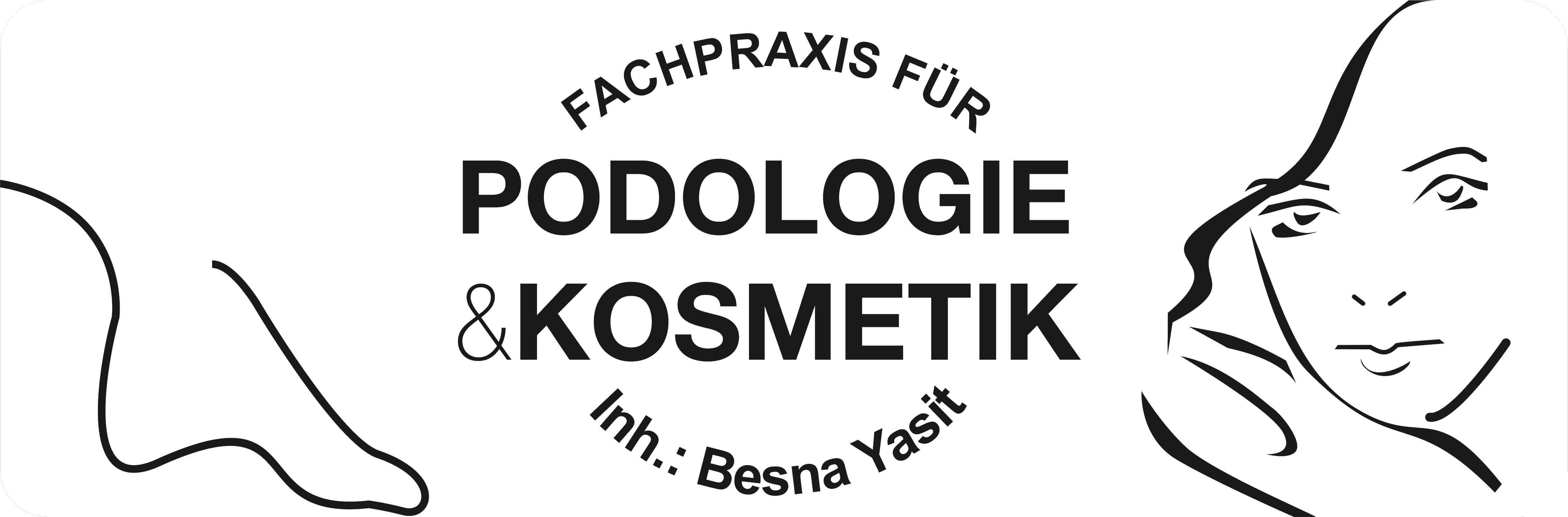 Fachpraxis Podologie und Kosmetik